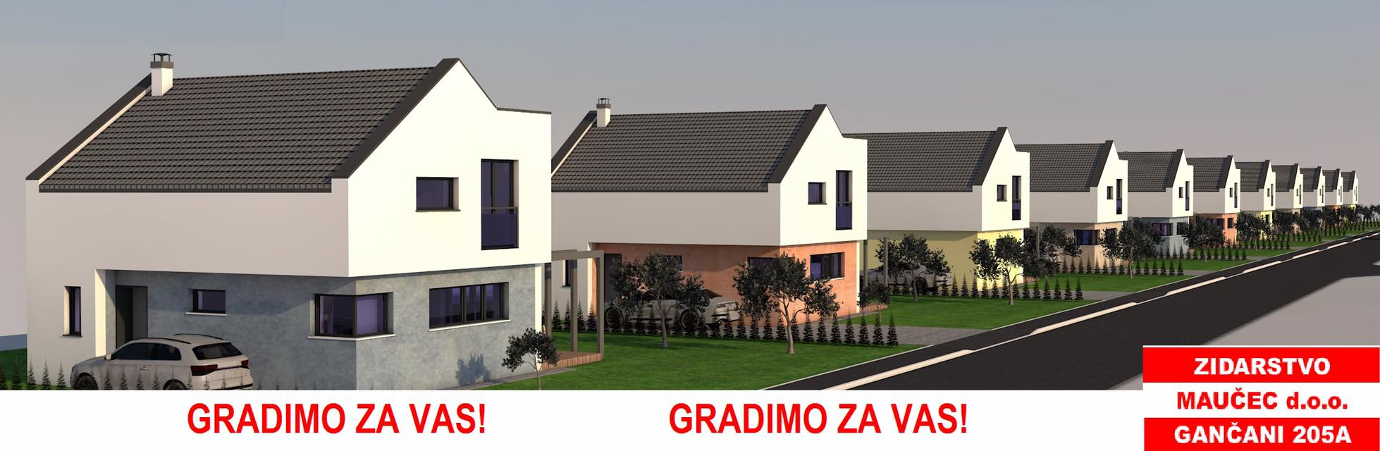 gradimo_za_vas