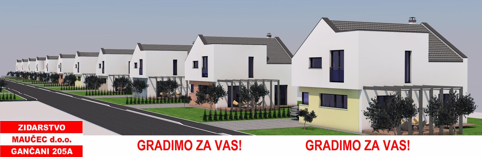 gradimo_za_vas1