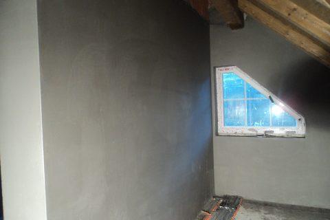 fasada_2012_080